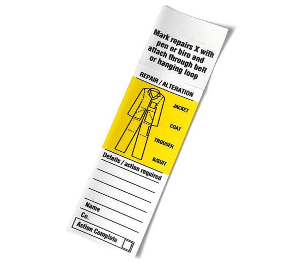 Etiquettes 'conseils de réparation'